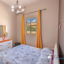 Casa Vacanze Holiday Gallina